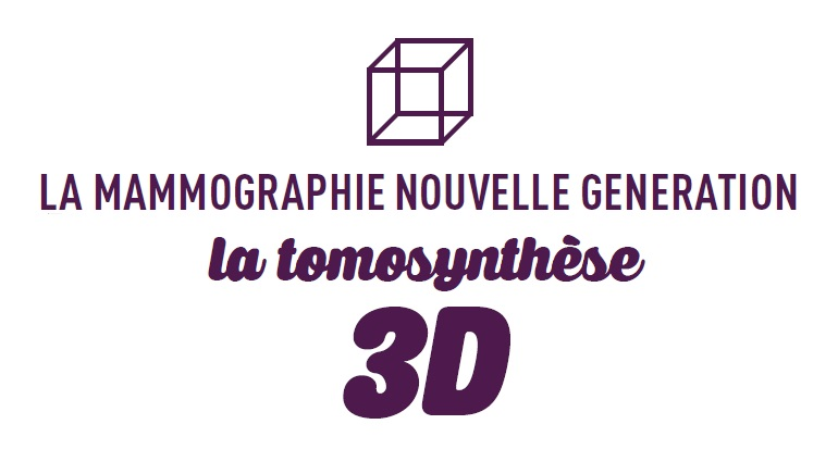 Vocation 25-Mammographie-tomosynthese-3D