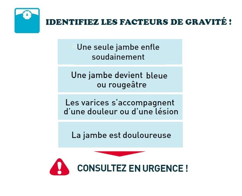 Vocation25-contention-facteurs
