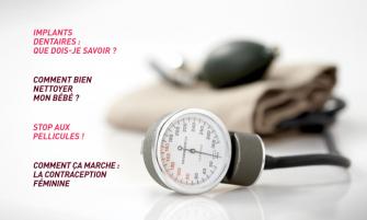 revue-vocation-sante-30