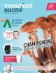 revue-vocation-sante-34