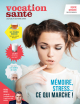 revue-vocation-sante-37