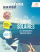 revue-vocation-sante-38