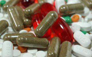 L'OMS redoute un manque d'antibiotiques