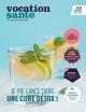 revue-vocation-sante-41