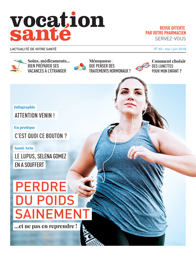 revue-vocation-sante-43