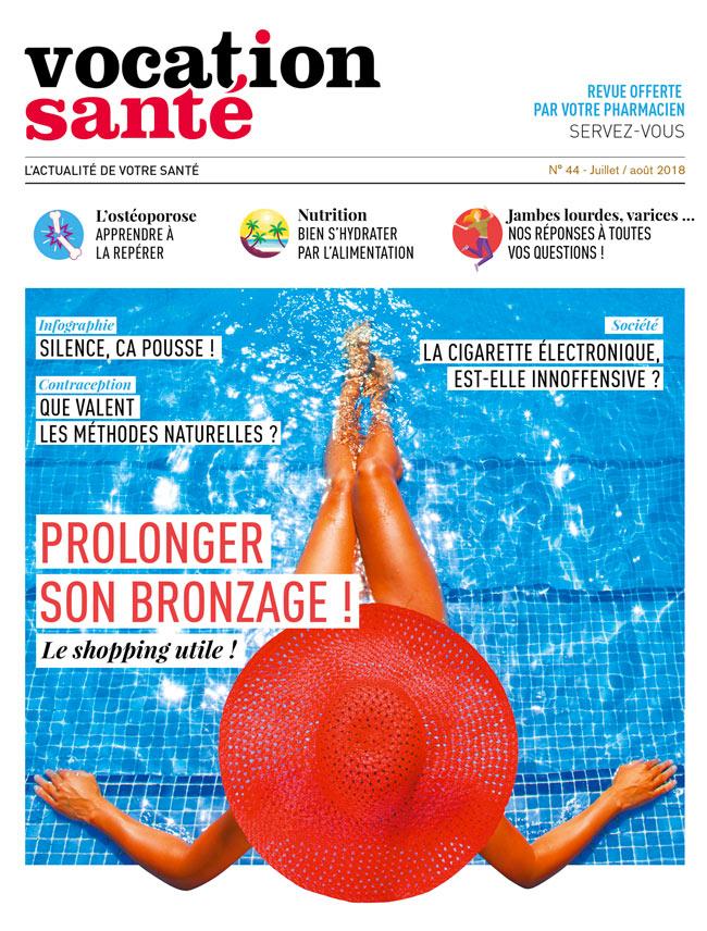 revue-vocation-sante-44
