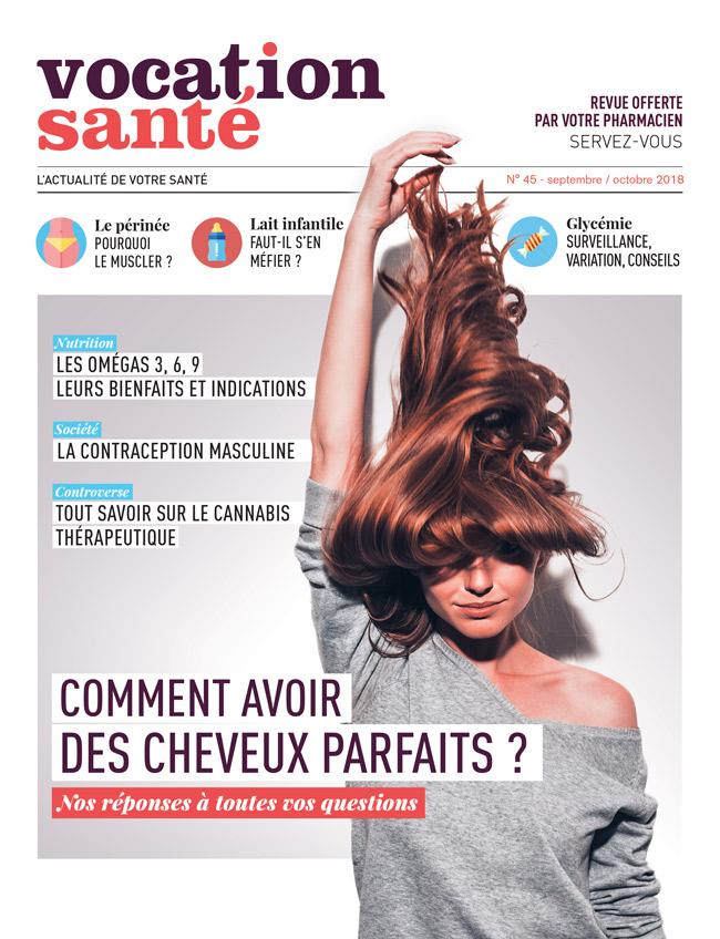 revue-vocation-sante-45