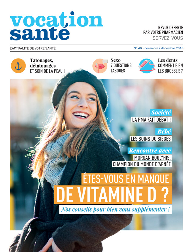 revue-vocation-sante-46