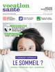 revue-vocation-sante-49