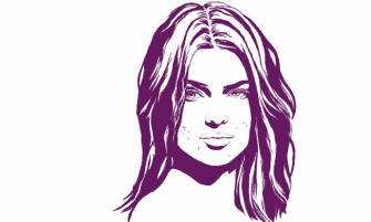 vocation-sante-acne-kendall-jenner