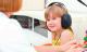 vocation-sante-enfant-audition