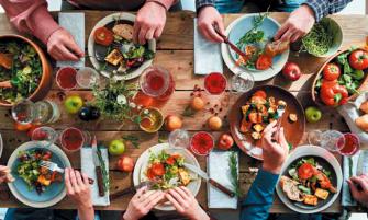 vocation-sante-vegetarien-vegans-flexitariens