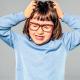 Tête à poux : 1 problème et 5 solutions